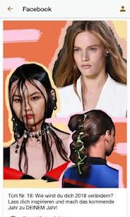Oriental Barber & Hair - náhled