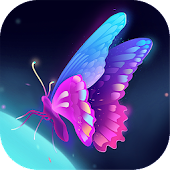 Butterfly Park Android APK Download Free By Unknown Developer