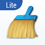 Clean Master Lite - For Low-End Phones 3.1.2