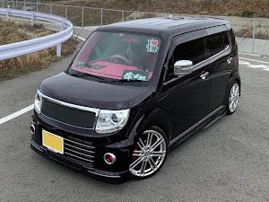 MRワゴン Wit MF33S TS 4WD・2013のカスタム事例画像 hika☆witさんの2020年03月28日18:32の投稿
