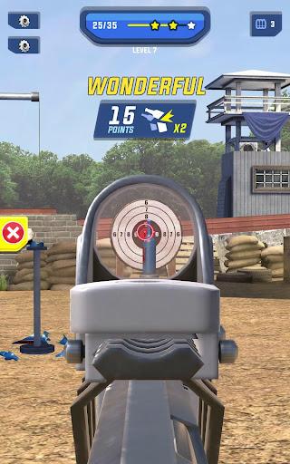 Guns Master 1.8.9 screenshots 24
