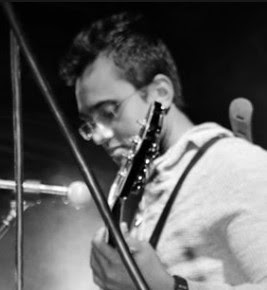 John Rozario