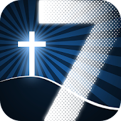 Adventist Music: Adventist World Radio Android APK Download Free By TechnologyAP