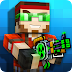 Pixel Gun 3D: Shooting games & Battle Royale 16.1.2 Mod Apk Unlimited Money.