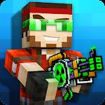 Pixel Gun 3D: Shooting games & Battle Royale 16.1.2