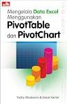 """Mengelola Data Excel Menggunakan PivotTable dan PivotChart - Yudhy Wicaksono & Solusi Kantor"""