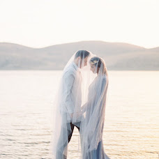 Wedding photographer Tatyana Mochalova (TanyTaylor). Photo of 22.03.2017