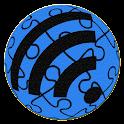Wifipedia icon