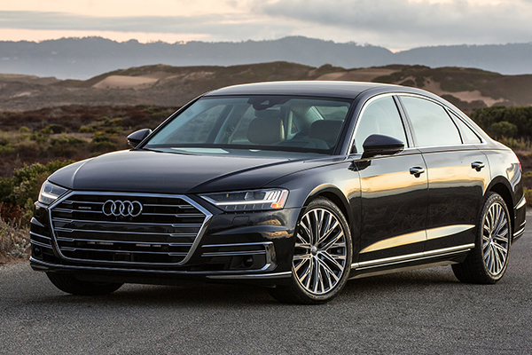 angular-front-of-the-audi-a8-2019