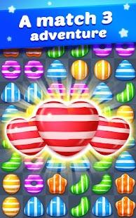 Tải Game Bom Kẹo