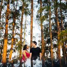 Wedding photographer Jackelini Kil (jackelinikil). Photo of 21.10.2015