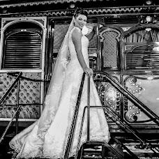 Wedding photographer Romeo catalin Calugaru (FotoRomeoCatalin). Photo of 21.02.2018