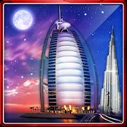 App United Arab Emirates Top Tourist Places UAE Guide APK for Windows Phone
