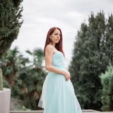 Wedding photographer Pavel Timofeev (PashaNoize). Photo of 21.11.2015