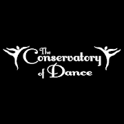 The Conservatory of Dance