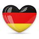 قسم اللغة الألمانية Deutsch lernen Download for PC Windows 10/8/7