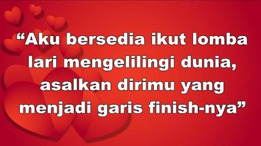 Download Kata Kata Gombal Bikin Baper Apk Latest Version 10