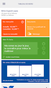 Edf Amp Moi Android Logiciels Fr