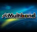 Multiband Corporation