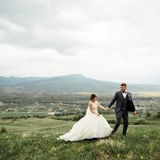 Свадебный фотограф Виктория Мотеюнайте (moteuna). Фотография от 17.04.2018