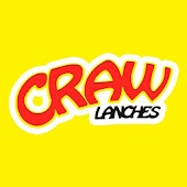 Craw Lanches