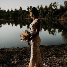 Vestuvių fotografas Constantinos Achilleos (achilleos). Nuotrauka 26.10.2018