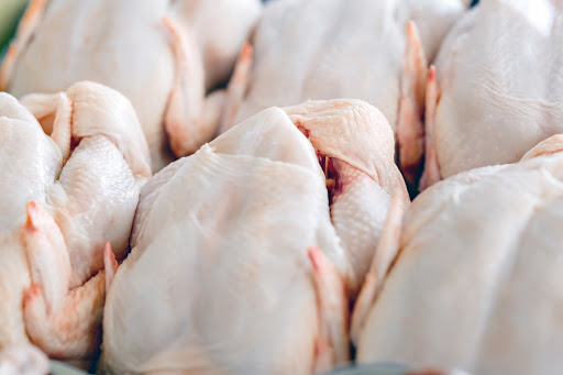 PODCAST | Business Day Spotlight: EU is not playing fairly with SA's poultry industry