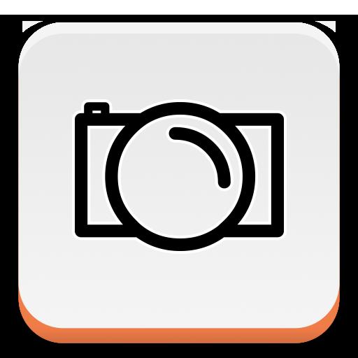 Photobucket - Save Print Share - Apps on Google Play