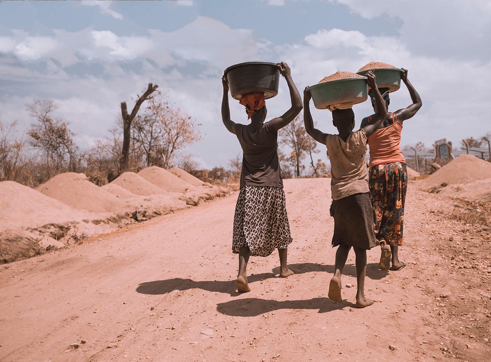 Brighter Tanzania Foundation - Blog