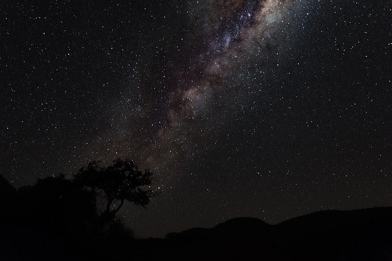 La nostra notte misteriosa di fabio_marconi24