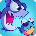 App Download Eat Me io Install Latest APK downloader