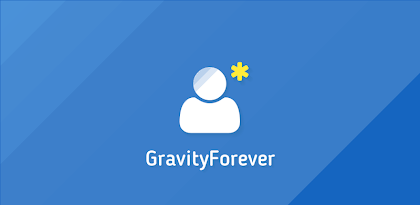 Gravity For Twitter & RSS