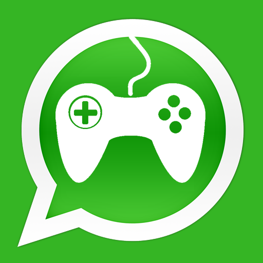 Questions For Whatsapp Dare Games For Whatsapp Apps Bei