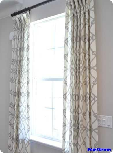 curtain design ideas screenshot - Drapery Design Ideas