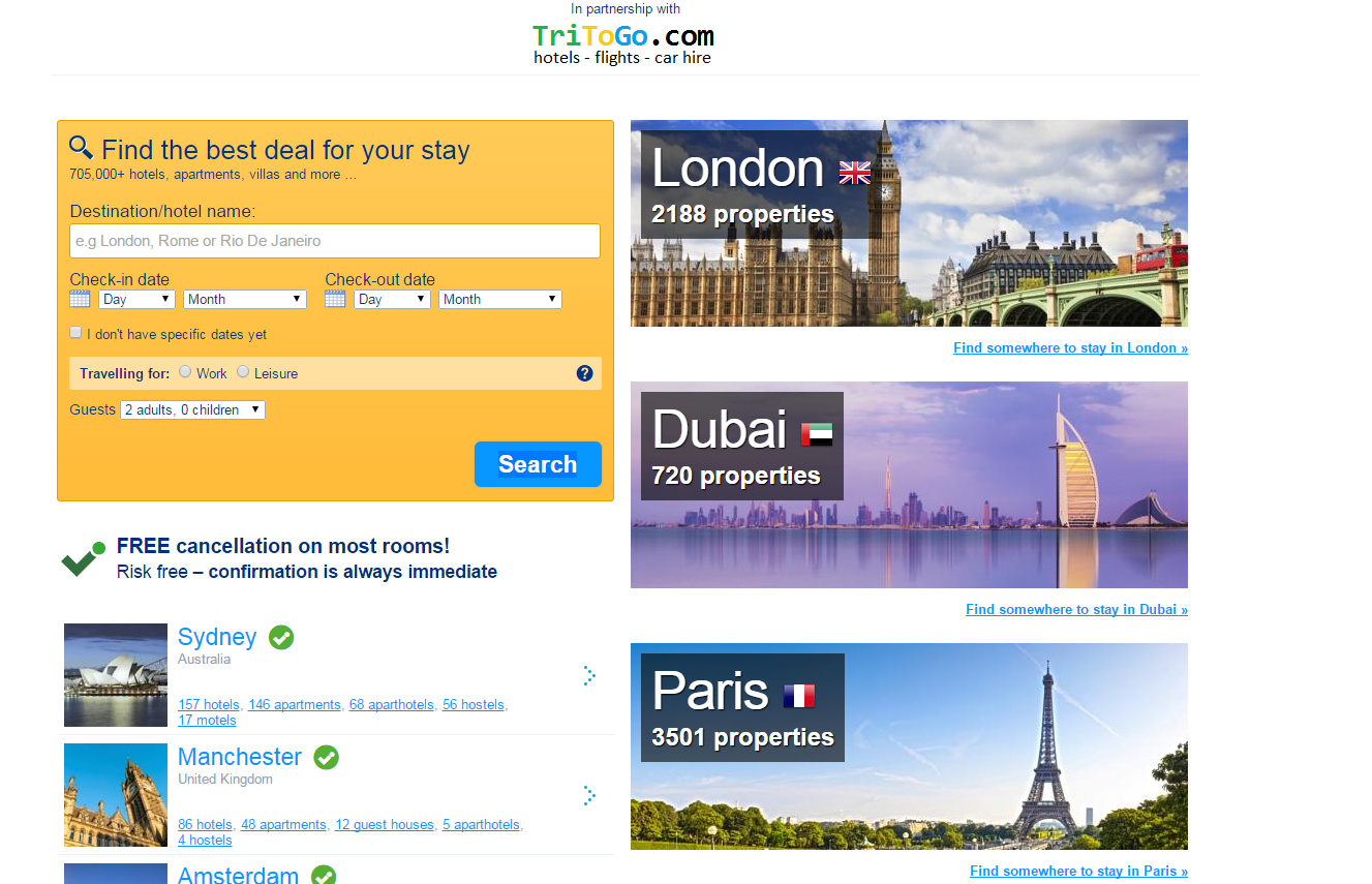 Myvago search hotels flights android apps on google play for Hotel search