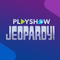 Jeopardy! PlayShow icon
