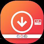All Video Downloader - download mp4 videos 3