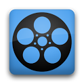 Movie Manager icon