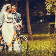 Wedding photographer Doru Iachim (DoruIachim). Photo of 13.11.2017