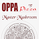 Download OPPA Pizza Master Mushroom For PC Windows and Mac
