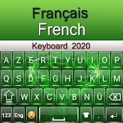 French Language Keyboard