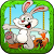 Bunny Run 2 file APK for Gaming PC/PS3/PS4 Smart TV