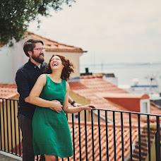 Wedding photographer Ruslan Bordyug (bordyug). Photo of 14.06.2018