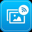 ImageCast DLNA Gallery Viewer APK