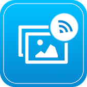 ImageCast DLNA Gallery Viewer