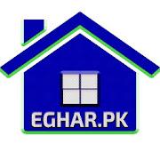 eghar.pk Property Bank