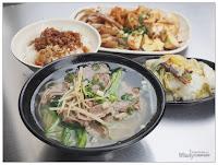 金香魯肉飯-三民店