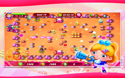 Candy-Challenge-Soda-Blast 9