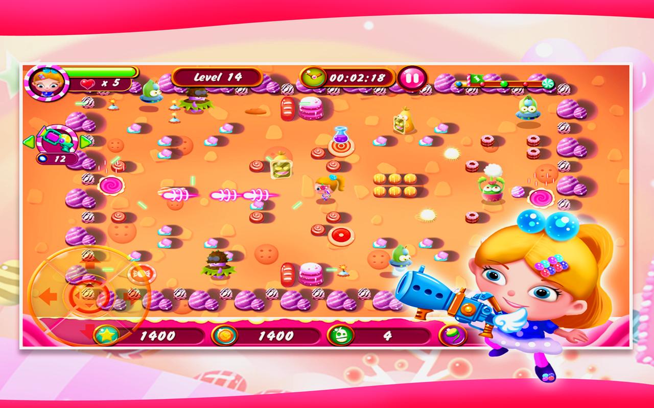 Candy-Challenge-Soda-Blast 30