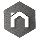 Newton Smart Home Solutions icon